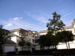 Photo of 1000 Davit LN 116, Redwood Shores, CA 94065 (MLS # ML81686124)