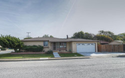 Photo of 1305 Flores DR, PACIFICA, CA 94044 (MLS # ML81686340)