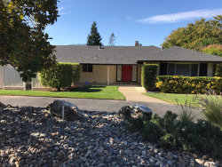 Photo of 104 Clover WAY, LOS GATOS, CA 95032 (MLS # ML81686421)
