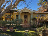 Photo of 2672 Bryant ST, PALO ALTO, CA 94306 (MLS # ML81686423)