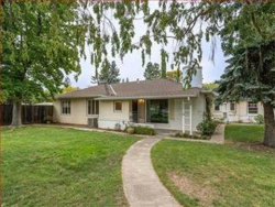 Photo of 16521 Farley RD, LOS GATOS, CA 95032 (MLS # ML81686504)