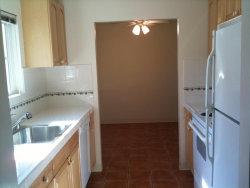 Photo of 510 Lassen ST 5, LOS ALTOS, CA 94022 (MLS # ML81686665)