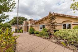 Photo of 431 Juanita WAY, LOS ALTOS, CA 94022 (MLS # ML81686760)