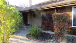 Photo of Woodgate CT, SAN JOSE, CA 95118 (MLS # ML81686768)