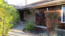 Photo of Woodgate CT, SAN JOSE, CA 95118 (MLS # ML81686768)