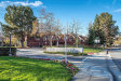 Photo of 964 Shoreline DR, SAN MATEO, CA 94404 (MLS # ML81687194)