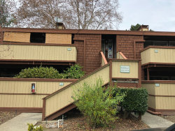 Photo of 500 W Middlefield RD 47, MOUNTAIN VIEW, CA 94043 (MLS # ML81687833)