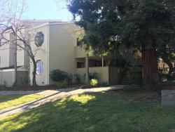 Photo of 418 Crescent AVE 3, SUNNYVALE, CA 94087 (MLS # ML81688470)