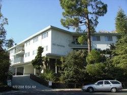 Photo of 422 Portofino 3, SAN CARLOS, CA 94070 (MLS # ML81688708)