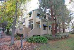 Photo of 418 Galleria DR 2, SAN JOSE, CA 95134 (MLS # ML81689473)