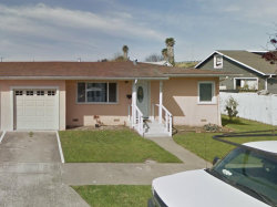 Photo of 901 6th AVE, SAN BRUNO, CA 94066 (MLS # ML81689673)
