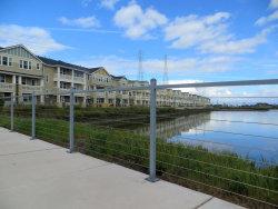 Photo of 654 Sea Anchor DR 2308, REDWOOD CITY, CA 94063 (MLS # ML81690570)