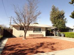 Photo of 661 San Diego AVE, SUNNYVALE, CA 94085 (MLS # ML81690855)