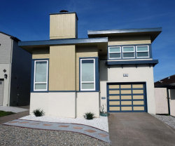 Photo of 736 North Mayfair, DALY CITY, CA 94015 (MLS # ML81690910)