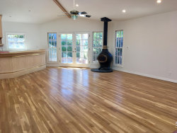 Photo of 1701 Heron AVE, SUNNYVALE, CA 94087 (MLS # ML81692004)