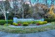 Photo of 8035 Mountain View DR B, PLEASANTON, CA 94588 (MLS # ML81692453)