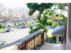 Photo of 671 E Olive AVE 4, SUNNYVALE, CA 94086 (MLS # ML81693043)