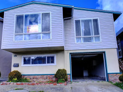Photo of 1389 Southgate AVE, DALY CITY, CA 94015 (MLS # ML81694763)