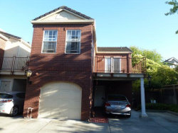 Photo of 822 Shooting Star TER, SUNNYVALE, CA 94086 (MLS # ML81696833)
