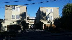 Photo of 308 Torino DR, SAN CARLOS, CA 94070 (MLS # ML81697083)