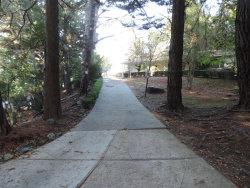 Photo of 665 Pullman RD, HILLSBOROUGH, CA 94010 (MLS # ML81697595)