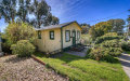 Photo of 358 Clifton RD, PACIFICA, CA 94044 (MLS # ML81698413)