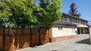 Photo of 811 S Grant ST 1, SAN MATEO, CA 94401 (MLS # ML81698833)