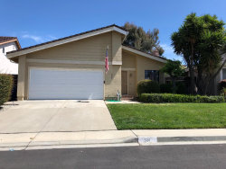 Photo of 504 Bayview Park DR, MILPITAS, CA 95035 (MLS # ML81700301)