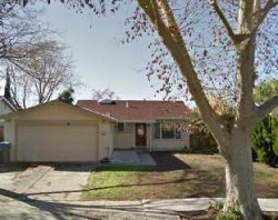 Photo of 1791 Camargo DR, SAN JOSE, CA 95132 (MLS # ML81700943)