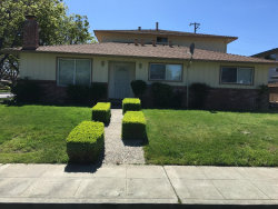 Photo of 670 Azara PL 1, SUNNYVALE, CA 94086 (MLS # ML81705872)