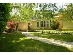 Photo of 175 Harcross RD, WOODSIDE, CA 94062 (MLS # ML81705948)