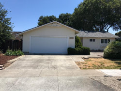Photo of 1508 Jasper DR, SUNNYVALE, CA 94087 (MLS # ML81706141)