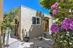 Photo of 131 Finger AVE A, REDWOOD CITY, CA 94062 (MLS # ML81706888)