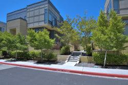Photo of 3733 Egret LN, PALO ALTO, CA 94303 (MLS # ML81709331)