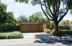 Photo of 3407 Janice WAY, PALO ALTO, CA 94303 (MLS # ML81711228)