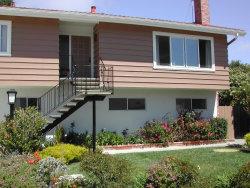 Photo of 899 Morningside DR, MILLBRAE, CA 94030 (MLS # ML81711345)