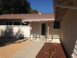 Photo of 1605 Fernside ST, REDWOOD CITY, CA 94061 (MLS # ML81711659)