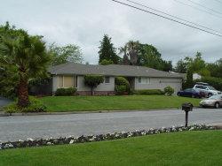 Photo of 2130 Ward WAY, WOODSIDE, CA 94062 (MLS # ML81712522)