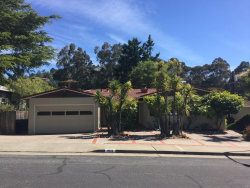 Photo of 3920 Marshall AVE, SAN MATEO, CA 94403 (MLS # ML81712652)