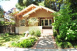 Photo of 835 Lytton AVE, PALO ALTO, CA 94301 (MLS # ML81713237)