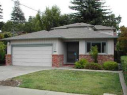 Photo of 2308 Howard, SAN CARLOS, CA 94070 (MLS # ML81713284)