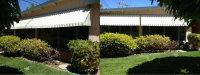 Photo of 1704 Albemarle WAY, BURLINGAME, CA 94010 (MLS # ML81713367)