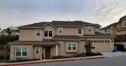 Photo of 41 Live Oak DR, SAN MATEO, CA 94403 (MLS # ML81713587)