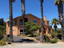 Photo of 2560 Skyfarm DR, HILLSBOROUGH, CA 94010 (MLS # ML81713929)