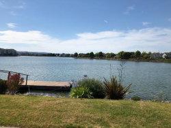 Photo of 509 Breakwater DR, REDWOOD CITY, CA 94065 (MLS # ML81714333)