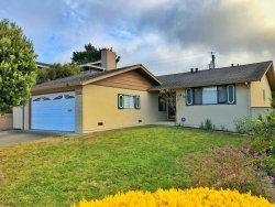 Photo of 2402 Tipperary AVE, SOUTH SAN FRANCISCO, CA 94080 (MLS # ML81714540)