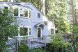 Photo of 368 Ridge RD, WOODSIDE, CA 94062 (MLS # ML81717886)