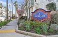 Photo of 2157 Northshore DR, RICHMOND, CA 94804 (MLS # ML81718757)