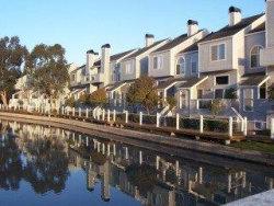 Photo of 816 Portwalk PL, Redwood Shores, CA 94065 (MLS # ML81719376)
