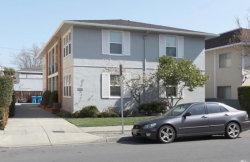 Photo of 1130 Paloma AVE, BURLINGAME, CA 94010 (MLS # ML81721322)